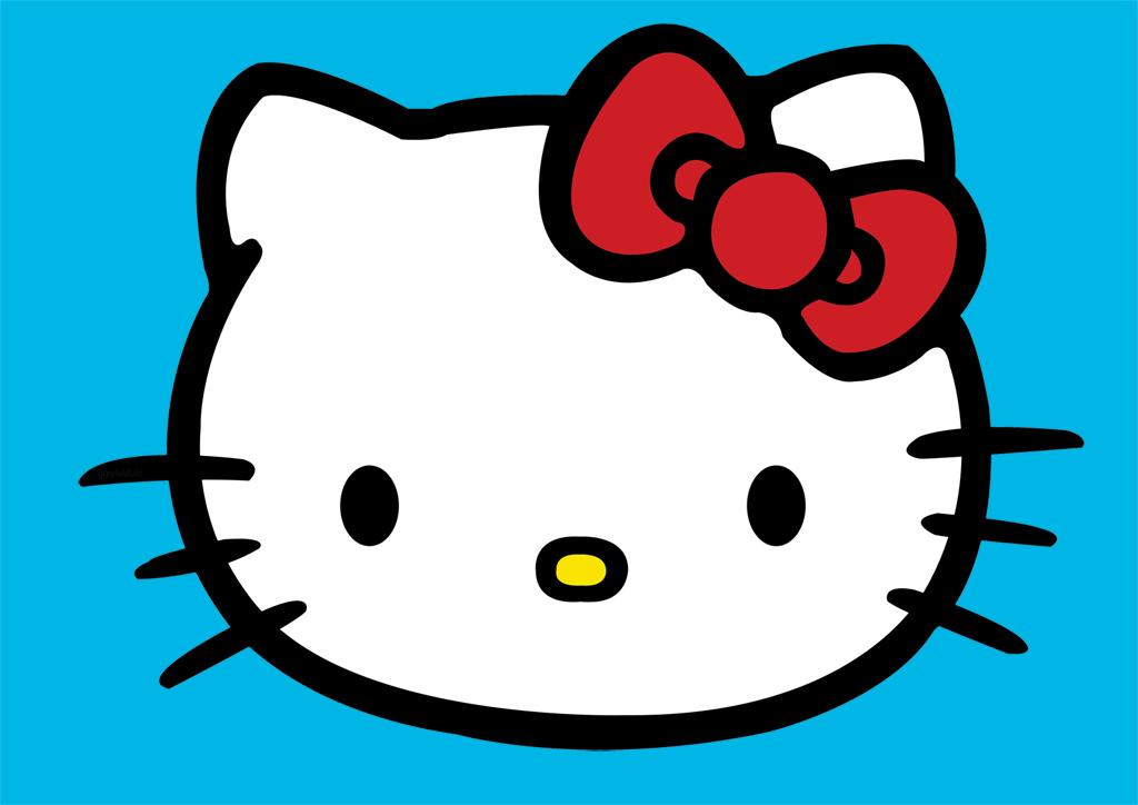 hello kitty dessin anime