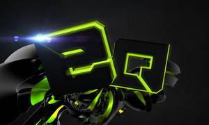 EQ 3D Facebook Cover