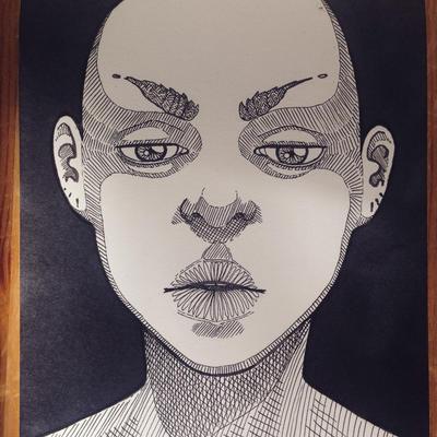 Unisex. by MissJuli