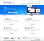 Vembu Web Design V1.1