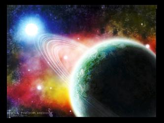 U-Geme by WillFactorMedia
