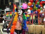 Pride Joker