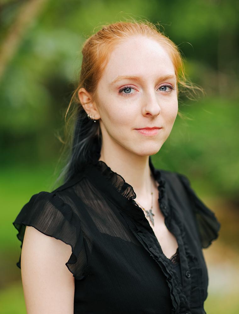 QuintessentialArts's Profile Picture