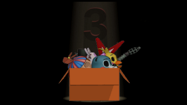 Mmd toy box fnaf3 dl incluyed v 1 1 by gustavostick on deviantart