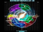 Star Trek Unity One Map_WP