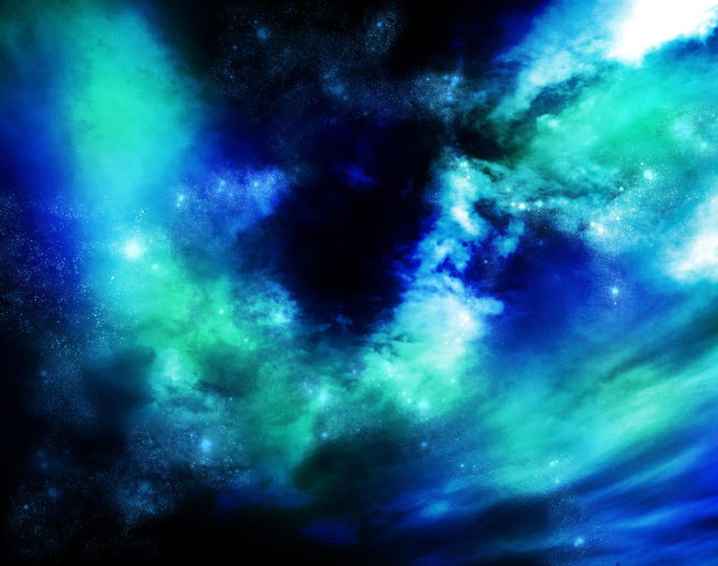 Space... Part XVI by Joran-Belar