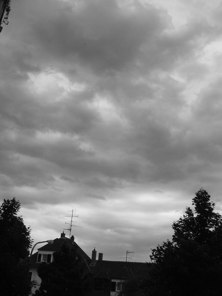 Stormfront 6 by Joran-Belar