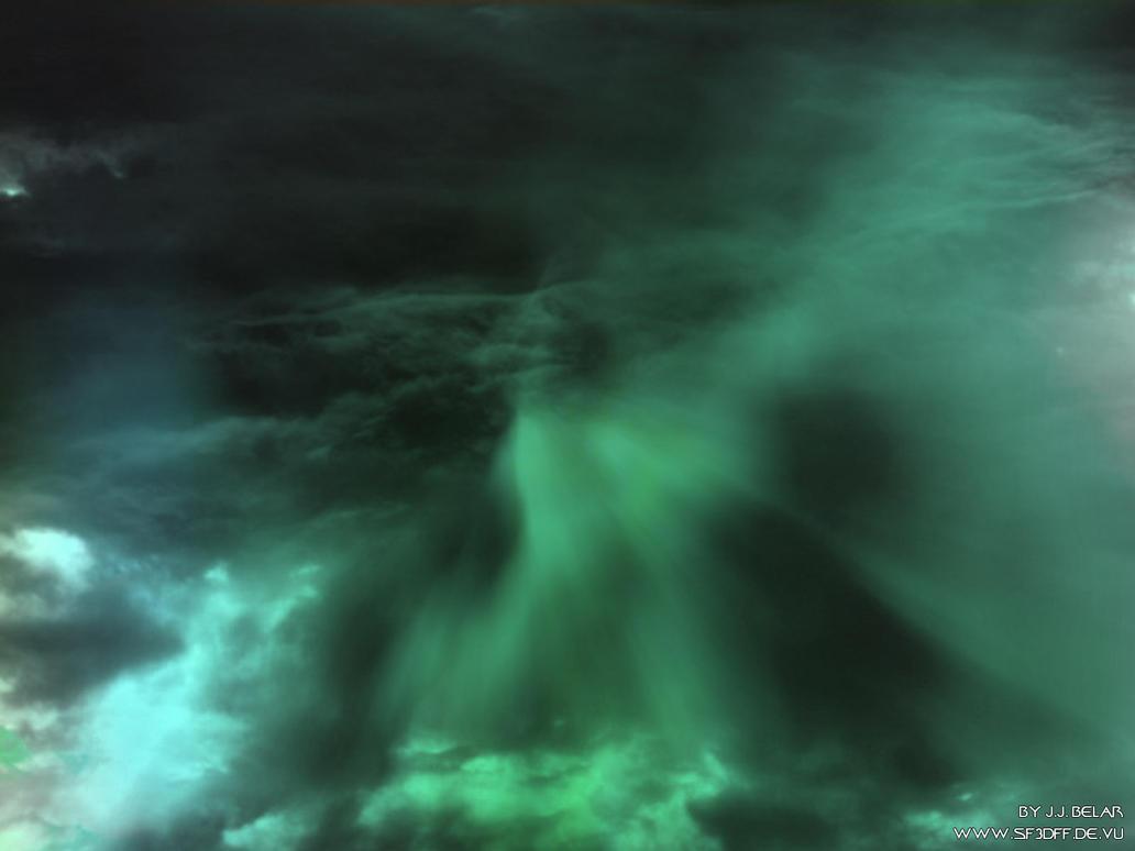 Space... Part 33 by Joran-Belar