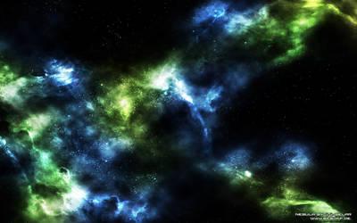 Space - Stock_3 by Joran-Belar