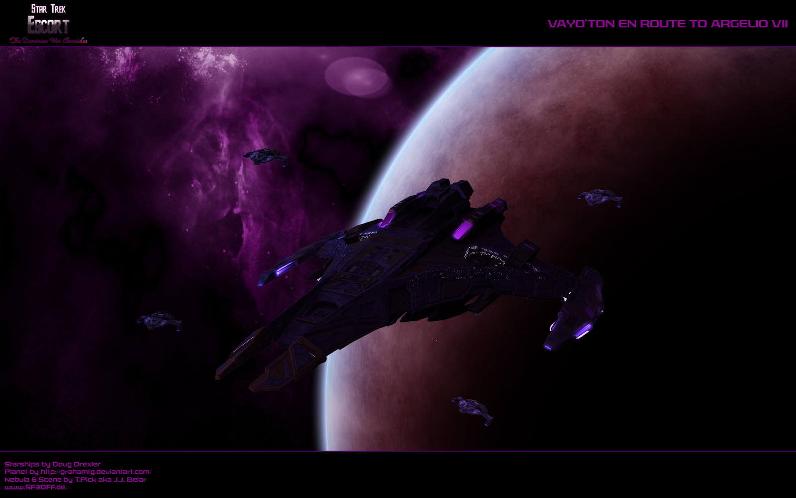 Star Trek TDWC - Wallpaper1 by Joran-Belar