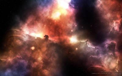 Space_Stock 12 by Joran-Belar