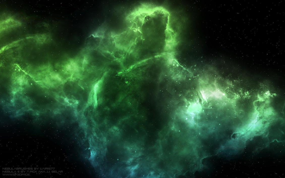 Space_Stock 14 by Joran-Belar