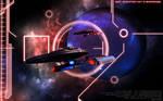 Alert: Incoming Fleet