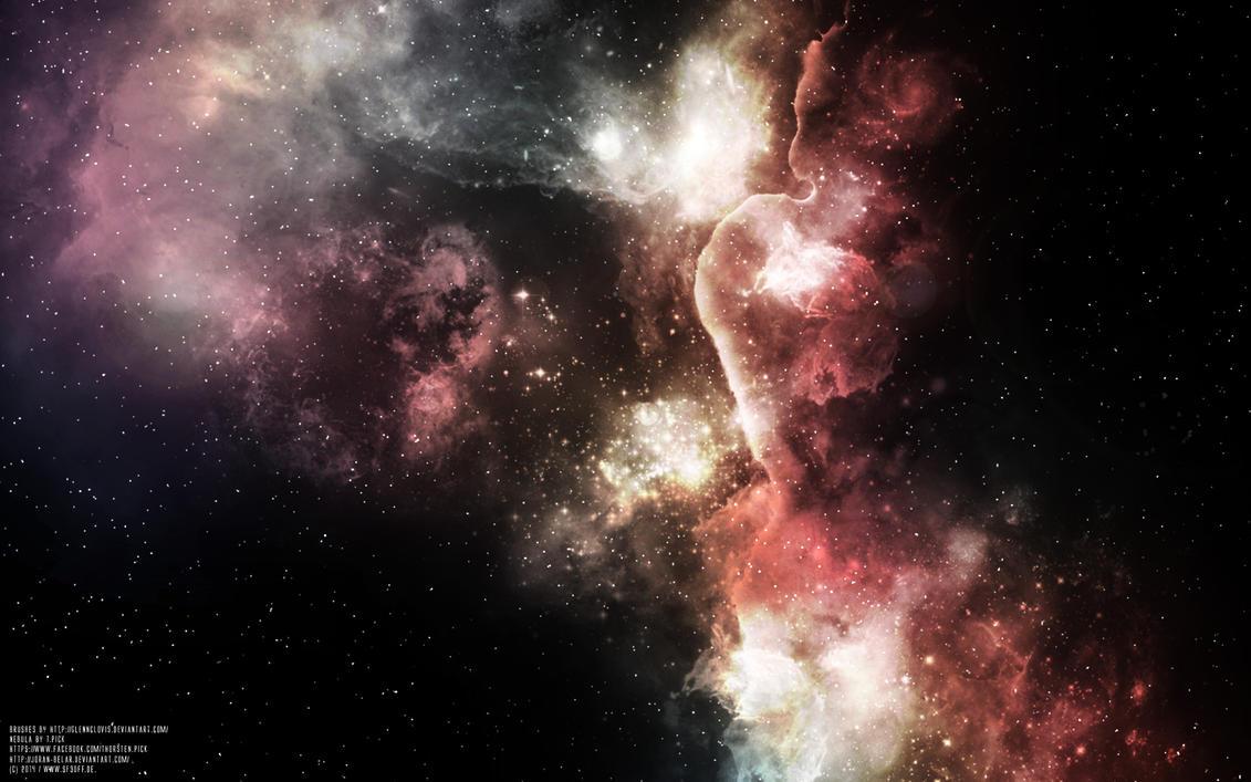 Space_Stock 20 by Joran-Belar