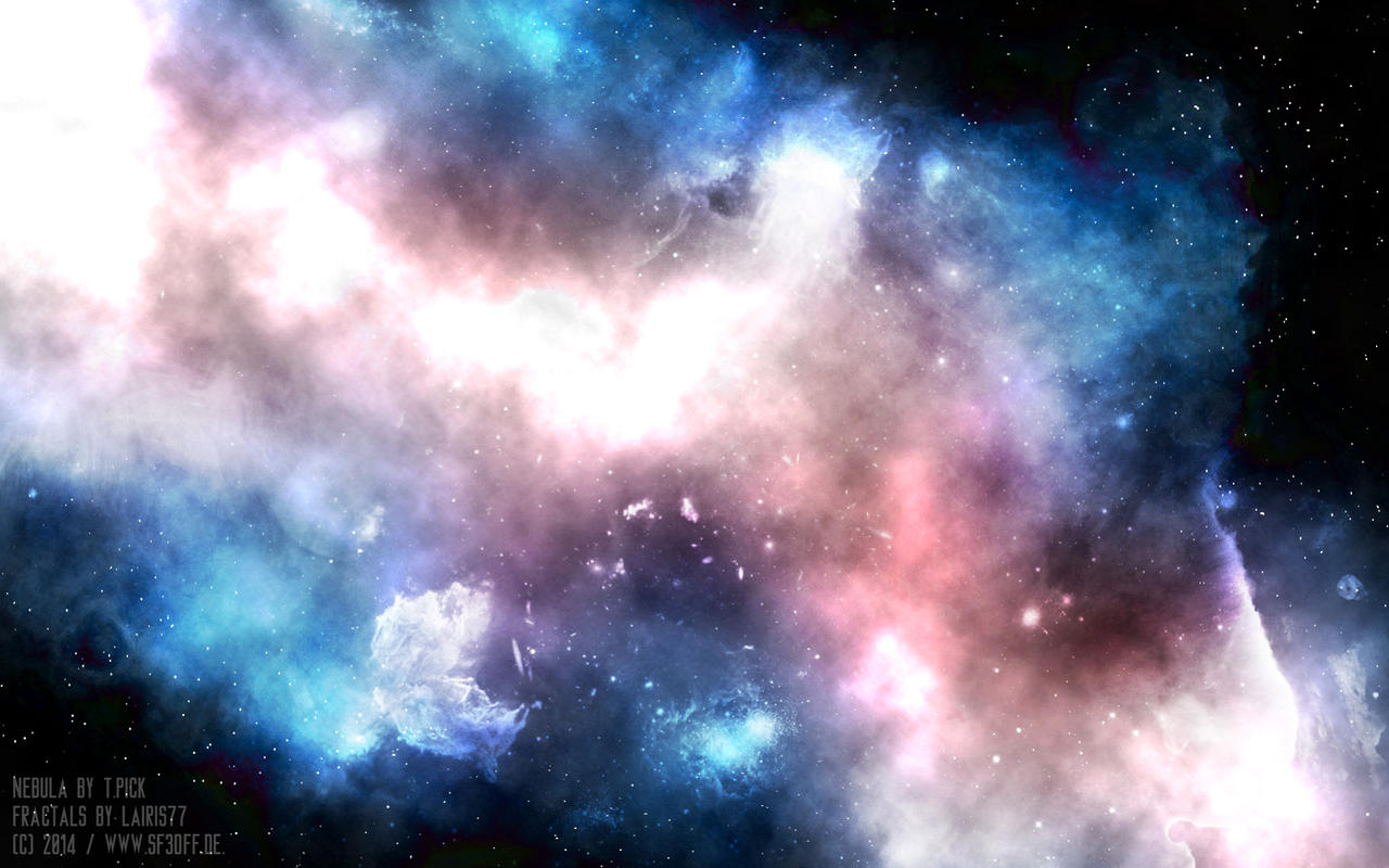 Space_Stock 22 by Joran-Belar