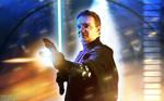Master Soshun's final Day as Jedi by Joran-Belar