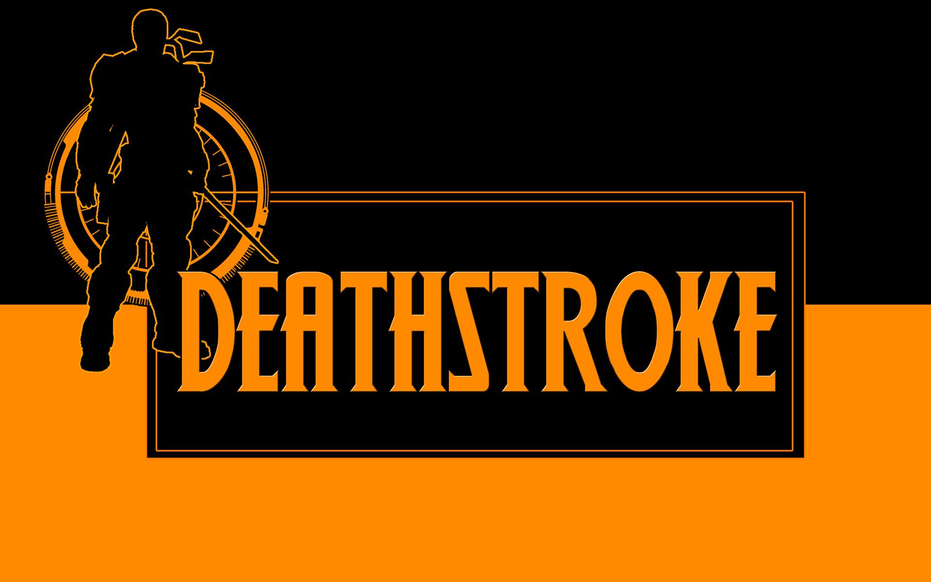 deathstroke___cosplay_promo_by_joran_bel