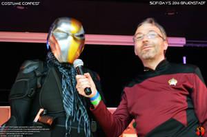 Scifi Days 2016_21 by Joran-Belar