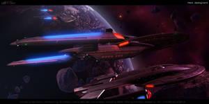 Fleet deployment