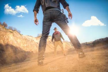 the Gunslinger and the Hunter Shooting 2021_6