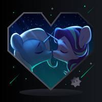 Happy Valentine's Day :3