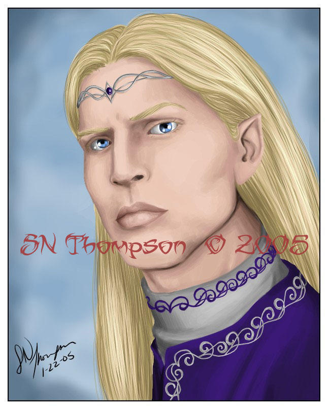 http://fc02.deviantart.com/fs6/i/2005/024/2/e/Finrod_by_for_rent.jpg