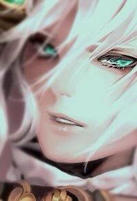 YannTheRipper's Profile Picture