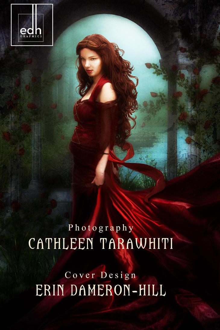 CathleenTarawhiti,HarrietChallenge by edameronhill