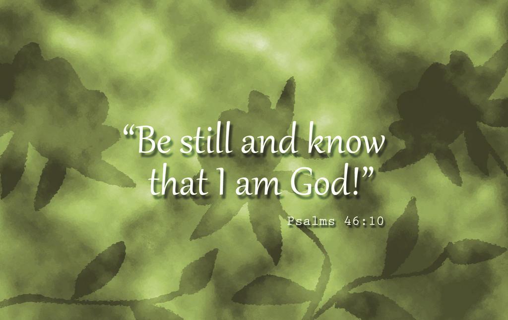 bible verse wallpaper by TravisLutz on DeviantArt