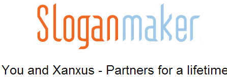You and Xanxus Partners for a Lifetime by Sayu-Hatake