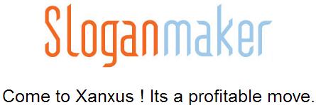 Profitable Xanxus by Sayu-Hatake