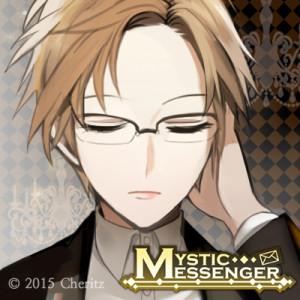 Sayu-Hatake's Profile Picture