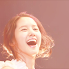 Yoona Icon by helloworld409