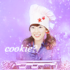 Taeyeon Icon by helloworld409
