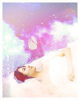 Seohyun banner by helloworld409