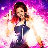 Hoot Sunny icon by helloworld409