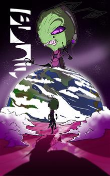 MOBILE WALLPAPER - ''mine.''