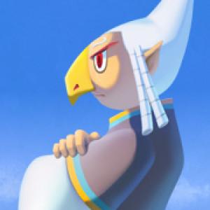 Bellis-Wingclaw's Profile Picture