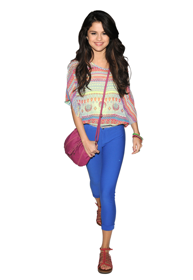 Image Result For Selena Gomez And