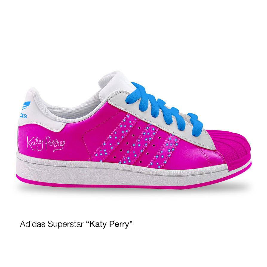 Buy Adidas Superstar Shoes Cheap