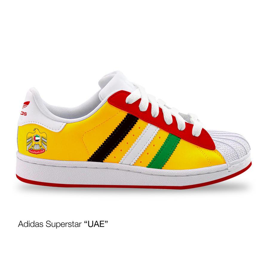 Adidas Tour  Ltd Golf Shoes