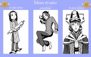 meme edades alon by melyuzu