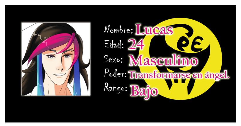 Lucas AX-124 Ap__lucas_by_melyuzu-d5r3bb4