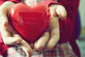 Take my Heart. by Ahlawiyya