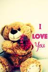 I :heart: you