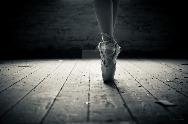Dance by fholger