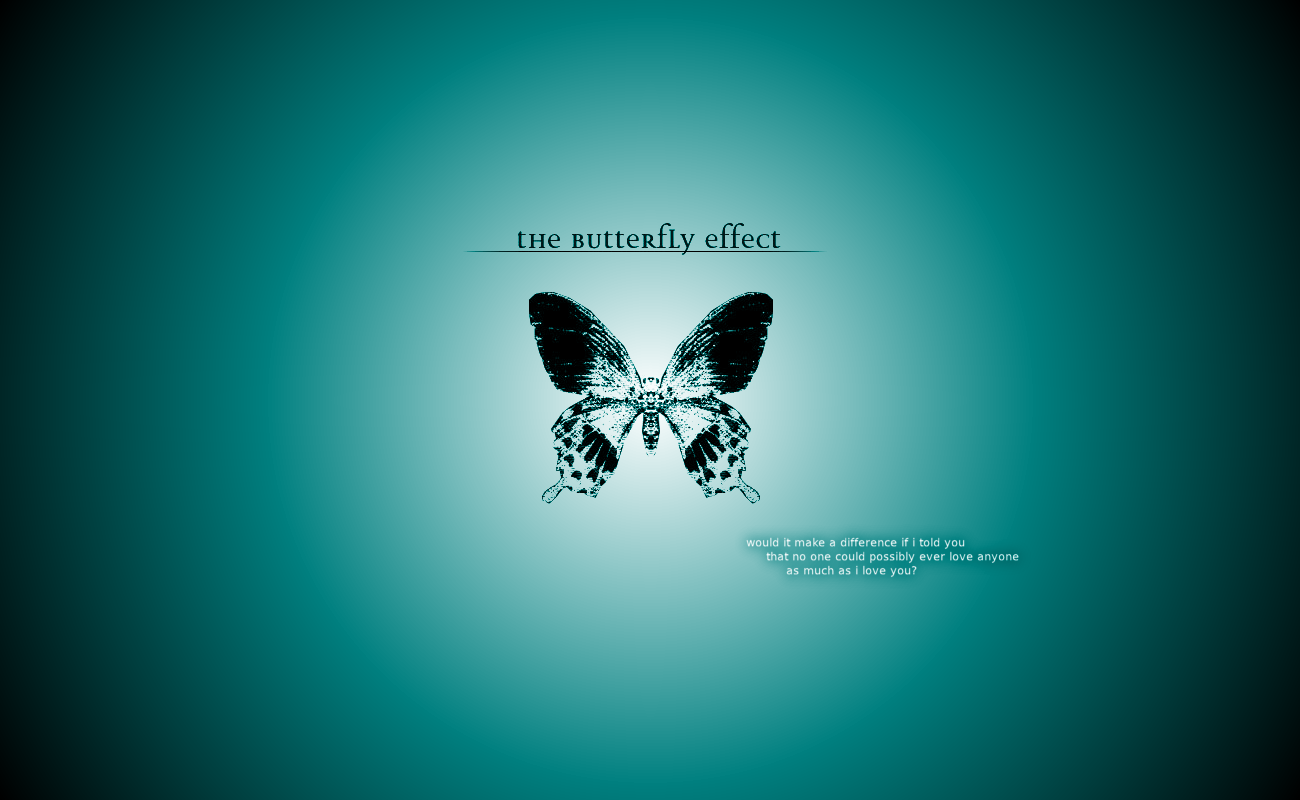 Love Effect Wallpaper : Butterfly Quotes Love Quotes about Love