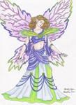 Debho's Fairy