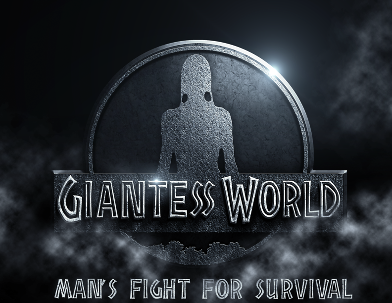 Giantessworld