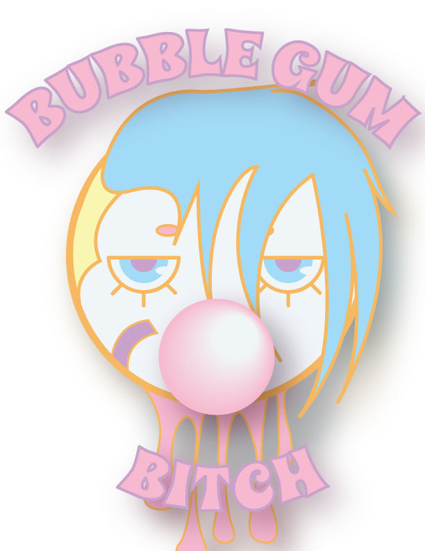 BUBBLE_GUM.PNG by may1325
